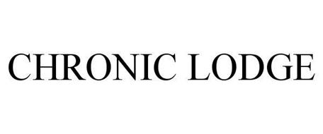 CHRONIC LODGE