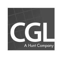 CGL A HUNT COMPANY