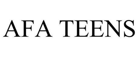 AFA TEENS