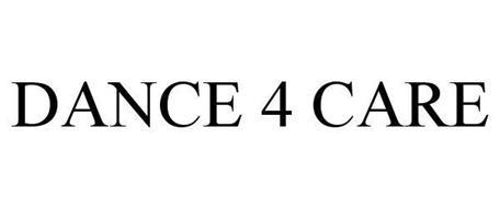 DANCE 4 CARE