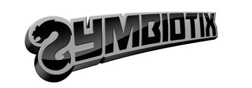 SYMBIOTIX