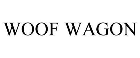 WOOF WAGON