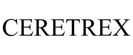 CERETREX