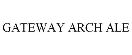 GATEWAY ARCH ALE