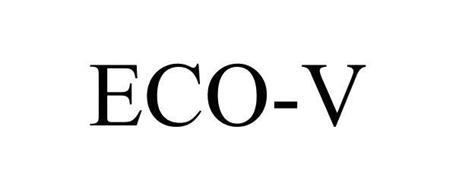 ECO-V
