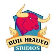 BULL HEADED STUDIOS