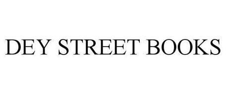 DEY STREET BOOKS