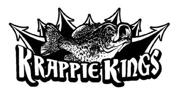 KRAPPIE KINGS