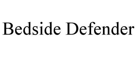 BEDSIDE DEFENDER