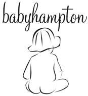 BABYHAMPTON