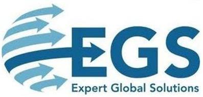 EGS EXPERT GLOBAL SOLUTIONS