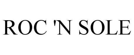 ROC 'N SOLE
