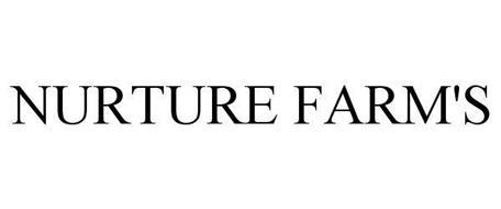 NURTURE FARMS