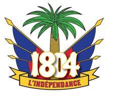 1804 L'INDÉPENDANCE