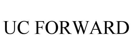 UC FORWARD