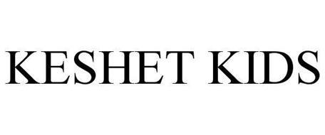 KESHET KIDS