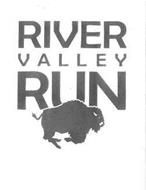 RIVER VALLEY RUN