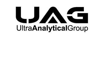 UAG ULTRA ANALYTICAL GROUP