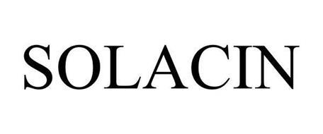 SOLACIN