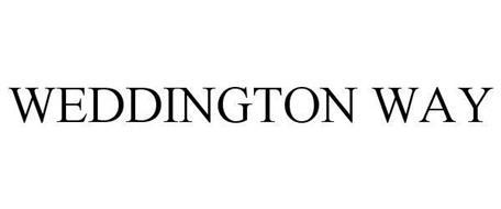 WEDDINGTON WAY