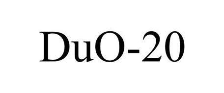 DUO-20