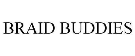 BRAID BUDDIES