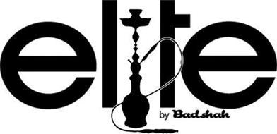 ELITE BY BADSHAH