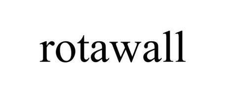 ROTAWALL
