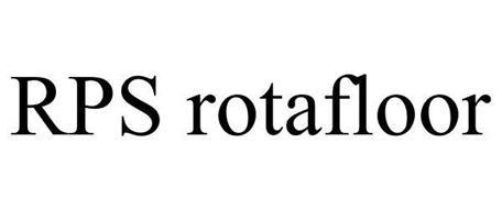RPS ROTAFLOOR