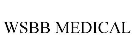 WSBB MEDICAL