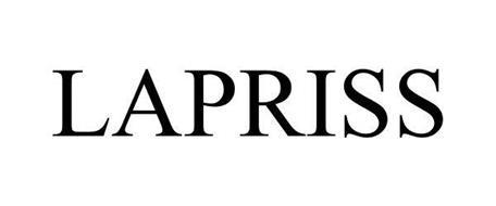 LAPRISS