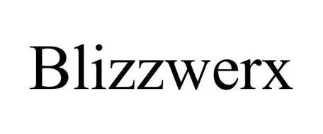 BLIZZWERX