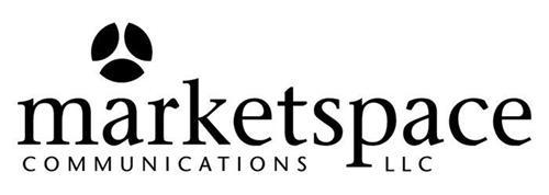 MARKETSPACE COMMUNICATIONS LLC