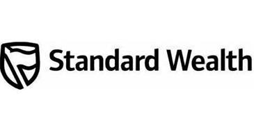 STANDARD WEALTH