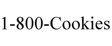 1-800-COOKIES