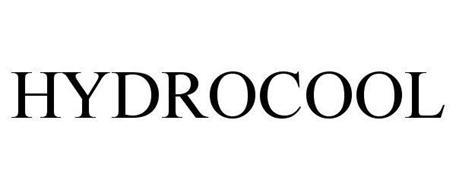 HYDROCOOL