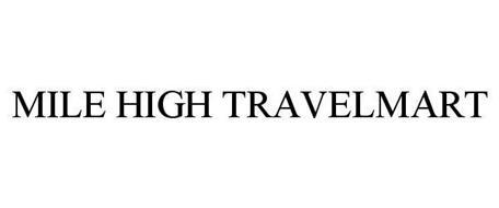 MILE HIGH TRAVELMART