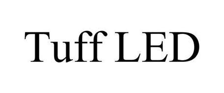 TUFF LED