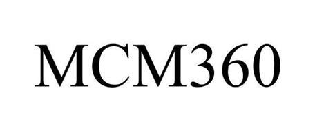 MCM360
