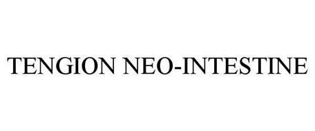 TENGION NEO-INTESTINE