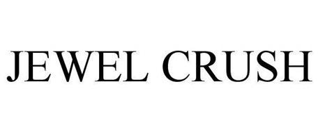 JEWEL CRUSH