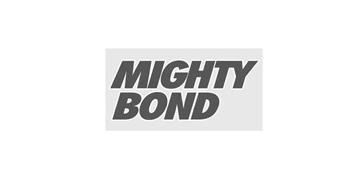 MIGHTY BOND