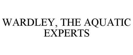 WARDLEY, THE AQUATIC EXPERTS