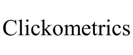 CLICKOMETRICS