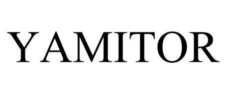 YAMITOR