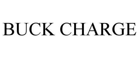 BUCK CHARGE