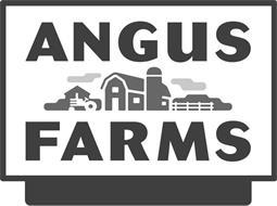 ANGUS FARMS
