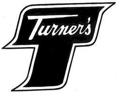 T TURNERS