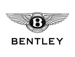 B BENTLEY