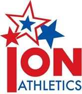 ION ATHLETICS